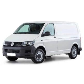 T6 (2016-2020) Transporter