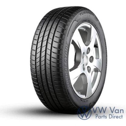 """Universal Winter 16"""" Tyre WT215/65/16FALKEN"""
