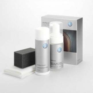 Universal Aniline leather treatment set 000096323C