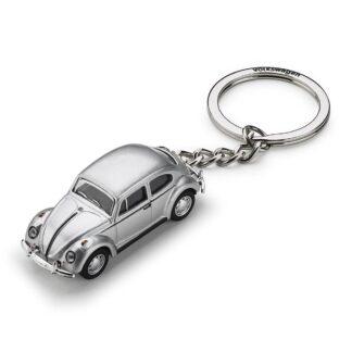 Beetle Keyring In 3D 311087010