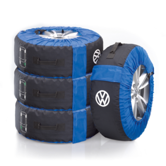 Universal Alloy wheel bag 73900