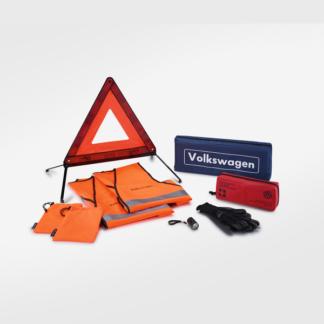 Universal Safety kit 93059