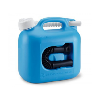 Universal Fuel canister 5 litres 93060