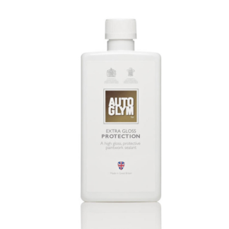 Autoglym Extra Gloss Protection 325ml ZGB000096 340