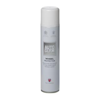 Autoglym Wheel Protector ZGB000096 351