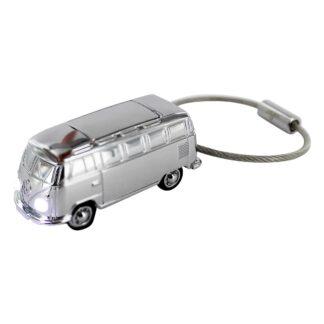 3D Keyring Campervan ZGB5180718 060