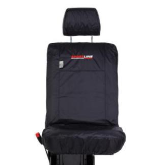 Transporter 2003-2015 Sportline Kombi - Second Row - Single Seat ZGB7E0062 009