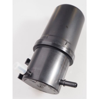 Amarok 2010-2017 Fuel Filter  2H0127401B