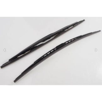 Transporter T5 2003-2015 Front Wiper Blades Pair 7H0998003