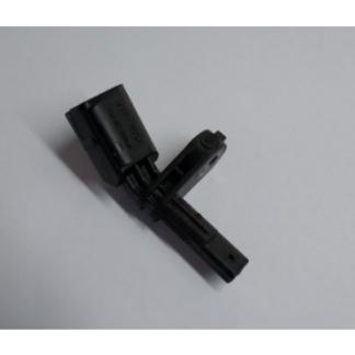 Transporter T6.1 2020-present ABS sensor LHS WHT003857