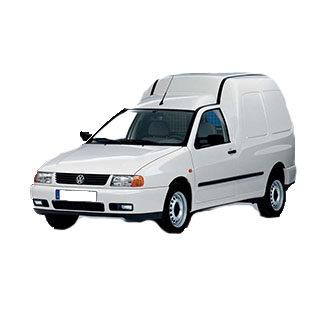 Caddy 1996-2003