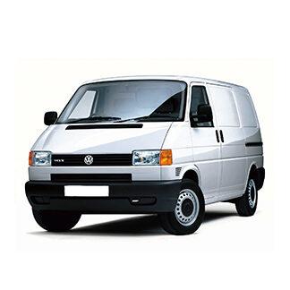 T4 (1991-2003) Transporter