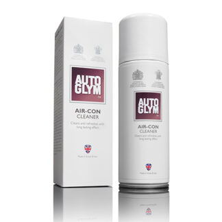 Autoglym Air-Con Sanitiser